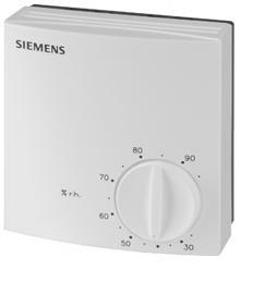 Senzor umiditate QFA1001