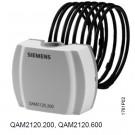 Senzor temperatura QAM2120.600