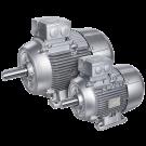 Motor electric 37kW, 2poli