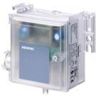 Senzor presiune QBM3020-25