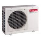 Aer conditionat Inverter 10500 BTU